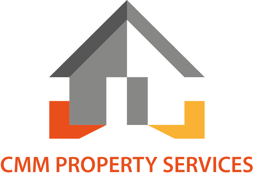 CMM Property Services